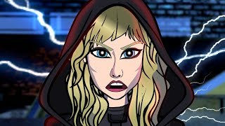 Download Taylor Swift - ...Ready For It? (CARTOON PARODY) Video