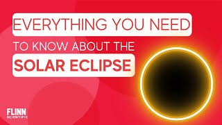 Download Solar Eclipse: Everything You Need to Know Video