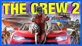 Download 5 Things I Hate About The Crew 2... Video
