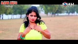 Download Bheegi Bheegi Raato Me HD#Robin#New Khortha Video 2017 Video