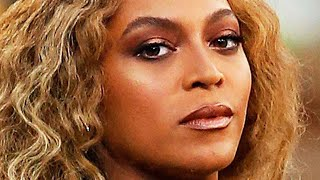 Download The Real Reasons Beyonce Can't Stand Kim Kardashian Video