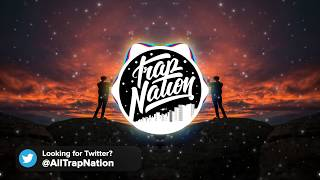 Download Post Malone - Rockstar ft. 21 Savage (Crankdat Remix) Video