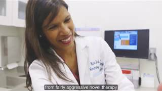 Download Managing Multiple Myeloma through Novel Immunotherapy Approaches: A Case Study Video
