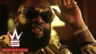 Download Rick Ross ″Idols Become Rivals″ (Birdman Diss Track) (WSHH Exclusive - Official Music Video) Video