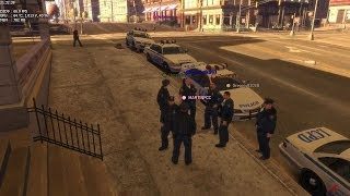 Download GTA IV - 10. THC Klán Party 2014.01.04. (HUN) Video