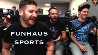 Download A History of Funhaus Sports Video