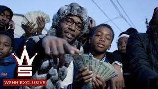Download Shy Glizzy ″First 48, Pt. 2″ (WSHH Exclusive - Official Music Video) Video