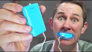 Download 10 Hilarious Products From Skymall! Video