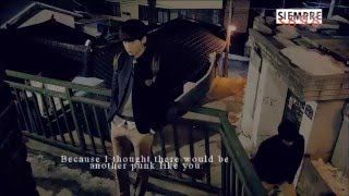 Download Heung Soo & Nam Soon [학교 2013] Loneliness be over. Video