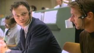 Download Apollo 13 Trailer 1995 Video