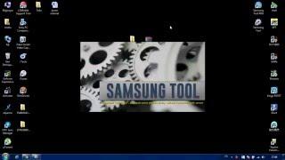 S7 S7 Edge Cert IMEI Repair Tool 1 1 5 Free Download Video MP4 3GP