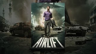 Download Airlift Video