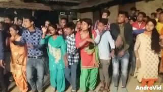 Download Gurukhura Khatima ki Rana Holi Video