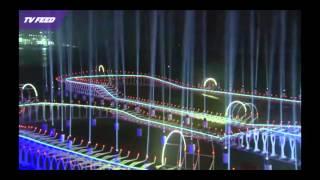 Download World Drone Prix 2016 Dubai - Final Race Video