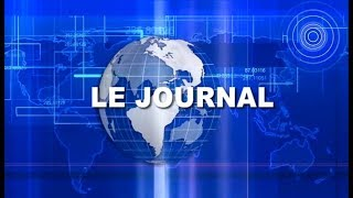 Download Journal de la télévision nationale centrafricaine Video