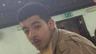 Download Manchester bomber's brother, father arrested Video