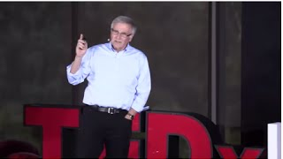 Download What is the most important influence on child development | Tom Weisner | TEDxUCLA Video