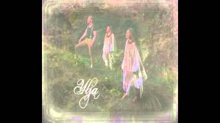 Download Ylja - Út (album version) Video