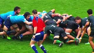Download Portugal v Uruguay | World Rugby U20 Trophy Highlights Video
