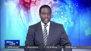 Download Rwanda Presidential Prophecy Fulfilled: Charlie Shamp Video