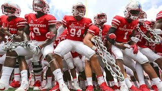 Download College Football Pump-Up 2017 ''It's All On You'' Video