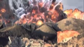 Download Super Cyclone Video