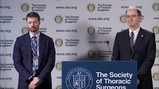 Download Refusing Surgery for Esophageal Cancer May Cause Severe Consequences for Patients Video