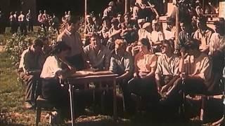Download Педагогическая поэма 1955 Video