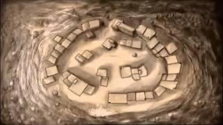 Download The Bible's Buried Secrets National Geographic Documentary HD Video