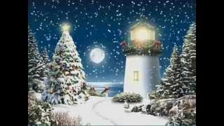 Download Christmas Songs of Jose Mari Chan Video