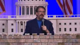 Download Perry Stone Speaking In Tongues! POWERFUL Video Video