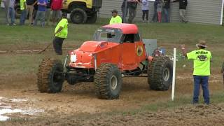 Download ″The Pit″ at Virginia Motor Speedway MUD BOG 10/13/18 Pro Mod A and B Video