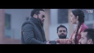 Download Chak Asla (Full Video)|Kulbir Jhinjer|Tarsem Jassar |Latest Punjabi Songs 2016|Vehli Janta Records Video