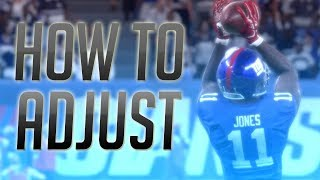 Download How To Stop Quick Drags In Madden 18! Video