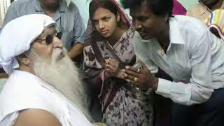 Download Baba Jaigurudev Jee Maharaj 48 मैं खुद बोल रहा हूँ जयगुरुदेव... Video