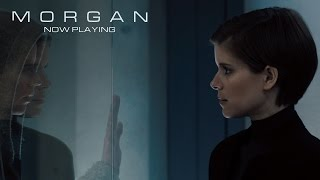 Download Morgan | IBM Creates First Movie Trailer by AI [HD] | 20th Century FOX Video