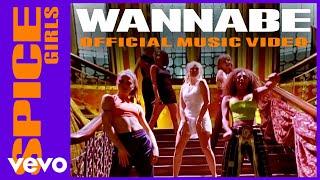 Download Spice Girls - Wannabe Video