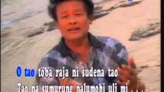 Download Koes Hendratmo - O Tao Toba Video