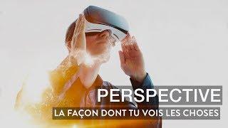 Download Perspective: la façon dont tu vois les choses - Ivan Carluer Video