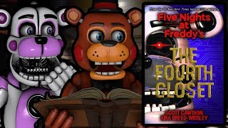 Funtime Freddy in FNAF 6 Tycoon  | FNAF 6 Mod  W I P Free Download