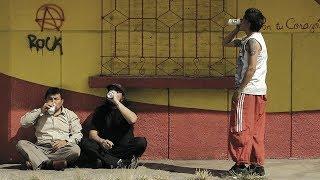 Download Las Marimbas del Infierno - Bande annonce Video