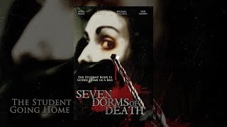 Download Seven Dorms Of Death Video