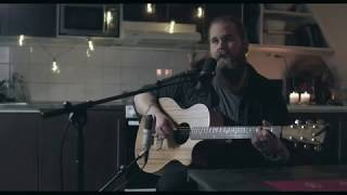Download Chris Kläfford - In the silence, Kitchen Session Episode 7 Video