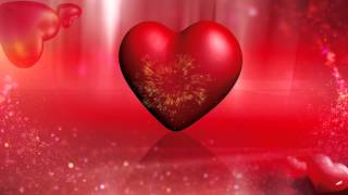 Free Love Animation Green Screen Free Download Video Mp4 3gp M4a