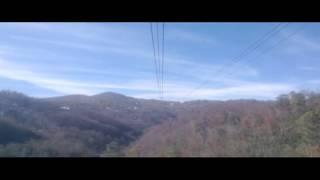 Download Ober Gatlinburg Full HD Experience Gatlinburg, Tennessee Video