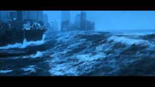 Download The Day After Tomorrow - N.Y. Tsunami Video