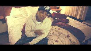Download Curren$y - She Don't Want A Man ( Official Video ) Video