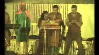 Download Ama pan ke patari by Dilip Shadangi Video