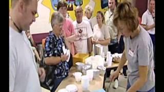 Download 9/11-Tom Brokaw - Gander Newfoundland Canada Video
