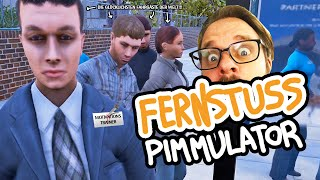 Download SEHR LEICHT REIZBAR!! | FERNBUS SIMULATOR #006 | Gronkh Video